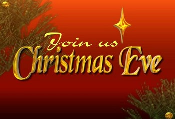 local christmas eve services updated lincoln herald lincolnton nc
